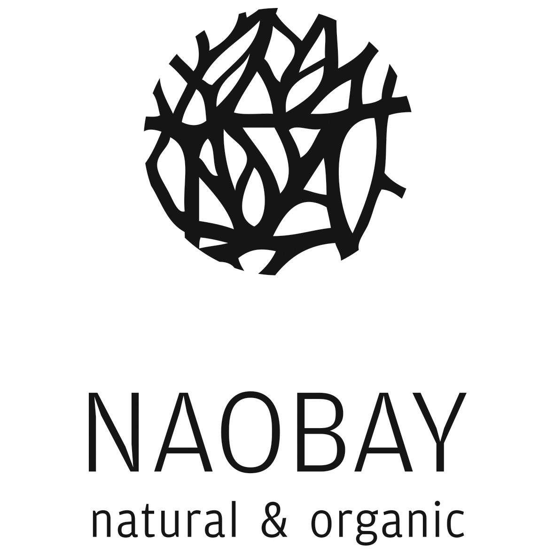 Косметика Naobay