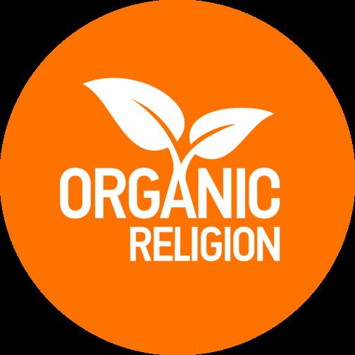 Organic Religion