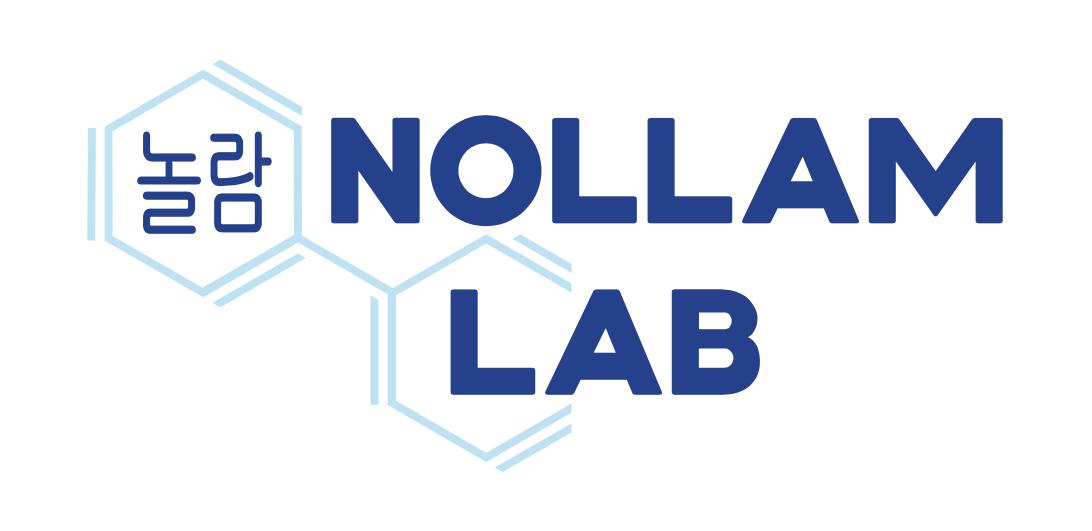 Nollam Lab